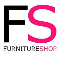 Furnitureshop rabattkode