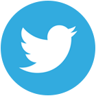 Del på Twitter